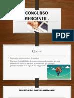 CONCURSO MERCANTIL.pptx