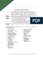 24 Flexografia_Avanzado_(CD)