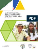 Herramientas-Proyectos-de-Vida.pdf