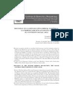 Rousseau_en_la_revolucion_liberal_espan.pdf