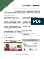 190204506080.pdf
