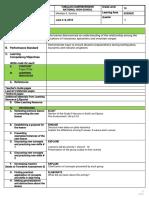 7Es lesson plan template(1).pdf