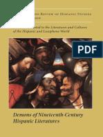 The_Colorado_Review_of_Hispanic_Studies_Demonios Culturales.pdf