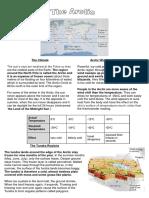 TES_Arctic_information.docx