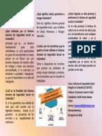 semana 1 seguridad social taller 1 02 de Agosto 2018.pdf