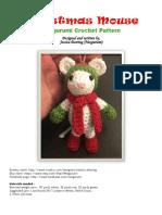 Christmas_Mouse_Final.pdf