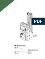 Manual de peças BT RRE 200C..pdf