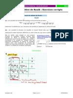 Exo_critere_routh.pdf