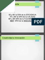 Presentacion Betina fernandez