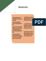 Derechos-de-las-victimas.pdf