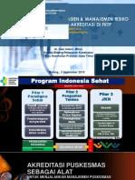 KEBIJAKAN KP di FKTP03.09.2018.ppt