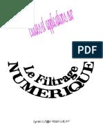 filtnum.pdf