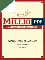 [UTS] Manajemen Keuangan (2013-2014).pdf