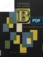 livro 1.pdf