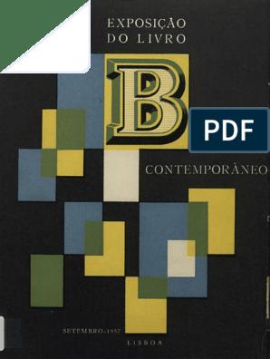 Livro 1 Pdf Bibliotecas Rio De Janeiro