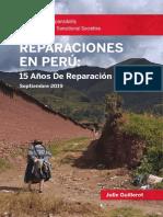 Belfast&Essex Project - Peru Report SPAN.pdf