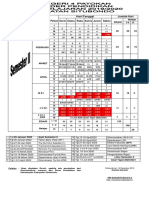 Kalender Pendidikan 2019-2020  SMT. II  4 Patokan-converted
