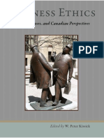 Business Ethics Concepts, Cases, and Canadian Perspectives - Copy.pdf