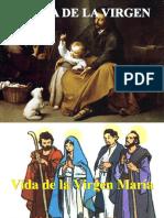 tarea_de_la_vida_de_la_virgen_por_competencias