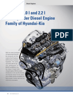 131955885-The-New-2-0-l-and-2-2-l-Four-Cylinder-Diesel-Engine-Family-of-Hyundai-Kia.pdf