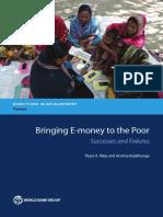 Bringing-E-money-to-the-Poor.-Successes-and-Failures.pdf