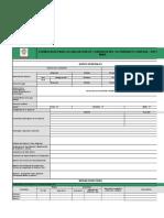 Formulario Evaluación B Actividades Conexas (1)