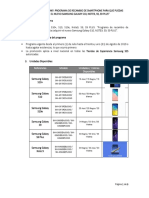 TyC-offer-plan-recambio-galaxy-a.pdf