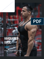MP_Hardgainer guide
