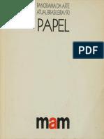 panorama-1990-compactado