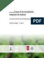 manual_malezas_UNRN-UNCO.pdf