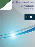 Libro de REVISTA REIBCI.pdf