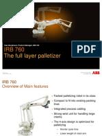 IRB 760 product presentation_EXTERNAL