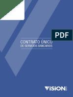 Contrato-Unico-de-Servicios-Bancarios