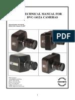 1412A Technical Manual 012407 0