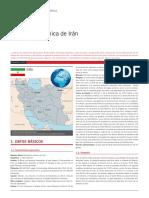 IRAN_FICHA PAIS