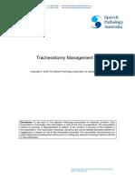 Traquestomia.pdf