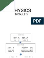 physicclass.pptx
