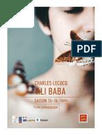 fiche-pedagogique-ali-baba