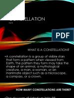 Constellation.pptx