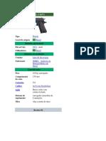 pistolas organicas de la fanb.docx