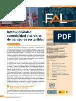 FAL-316-WEB_es
