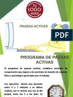 PAUSAS_ACTIVAS_PRESENTACION.ppt