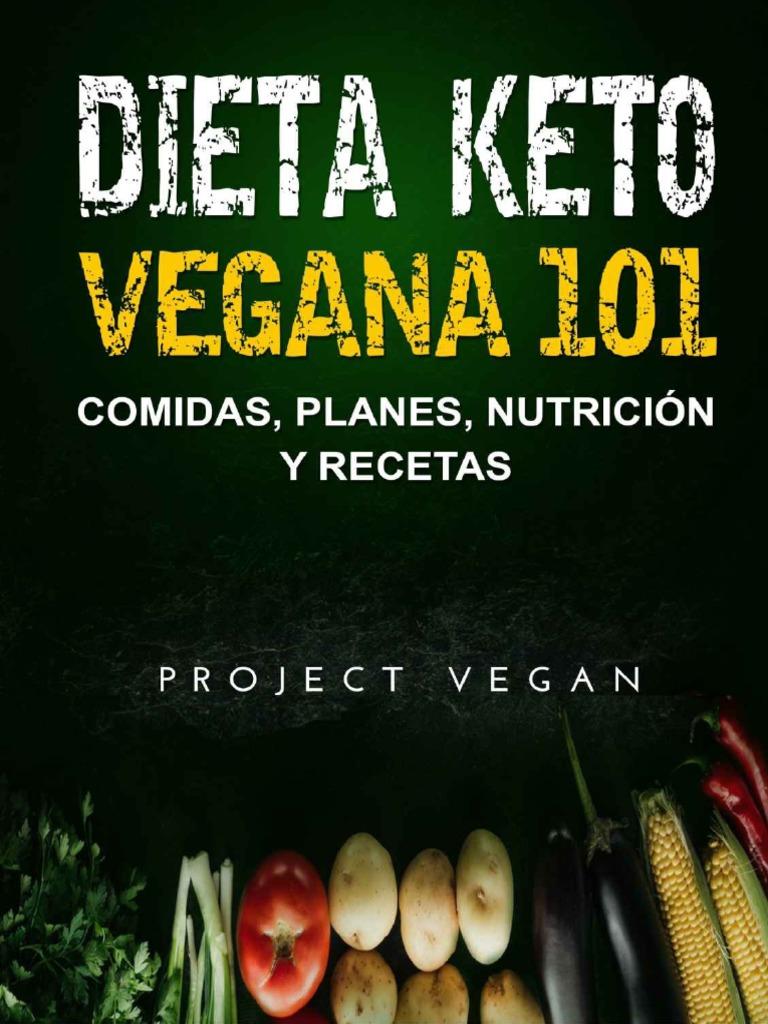 79 Dieta ketogenica ideas | mâncare, rețete, diete