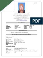 121190200-Full-Resume-English.docx