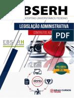 31862250-contratos-administrativos.pdf