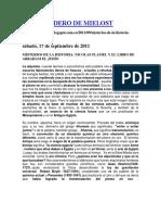 EL MENTIDERO DE MIELOST.docx