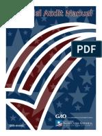 FISCAM 1.pdf