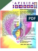 METAFISICA ORACIONYPADRENUESTRO.pdf