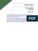 GRATUIT TÉLÉCHARGER FORTICLIENT 5.4.1