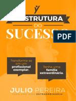 ebook_a_estrutura_do_sucesso